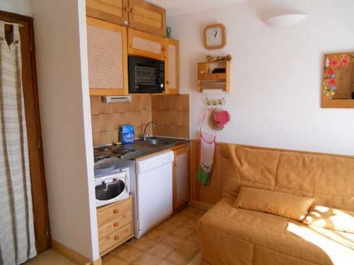risoul-hebergement-chabrieres-2-34-cuisine-otim-9645