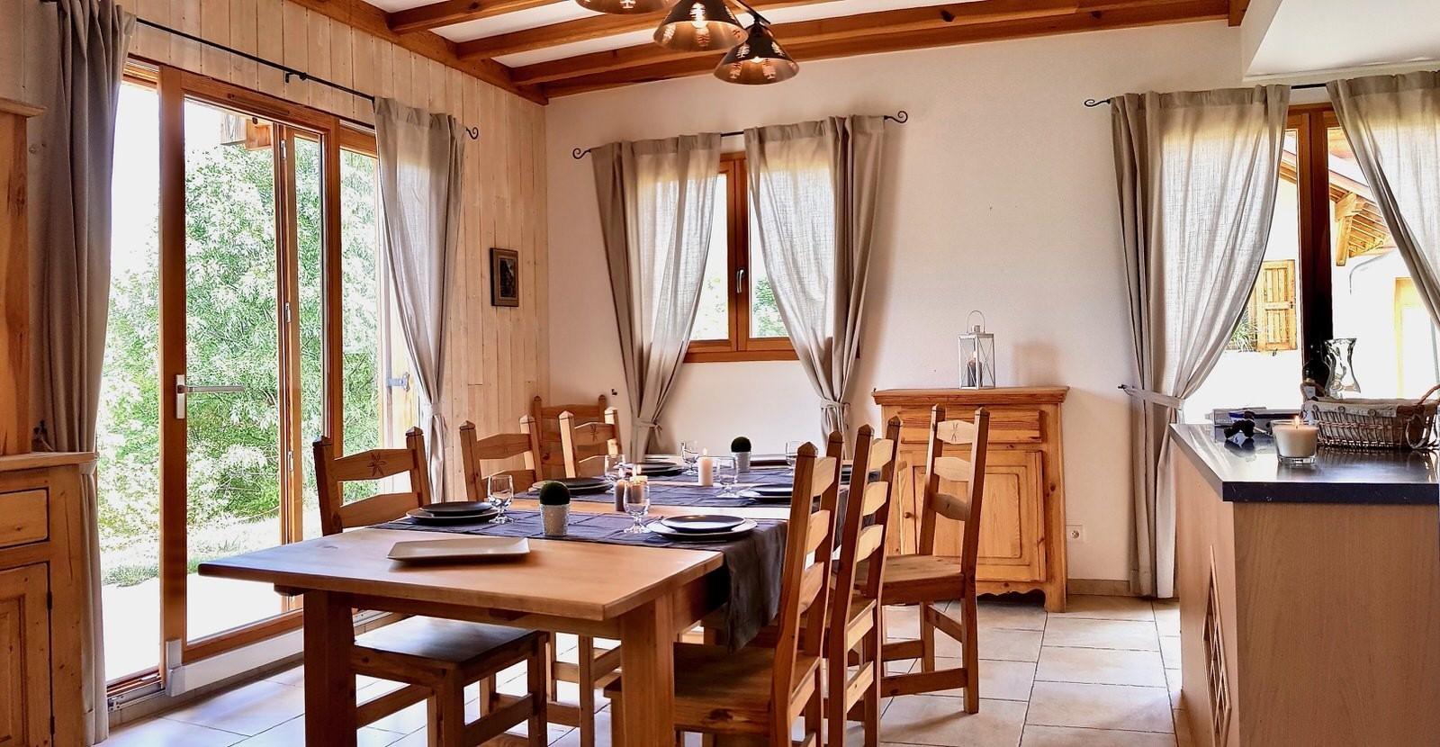 risoul-hebergement-chalet-les-balcon-sajour-12870