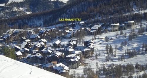 risoul-hebergement-chalet-marmottesc2-sanchez-vuehiver-localisation-18043