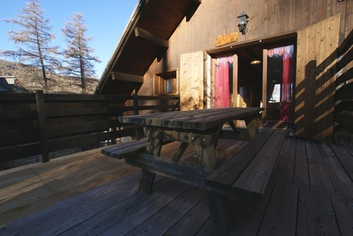 risoul_accommodation_boissin_chalet_tetras_balcony_1566