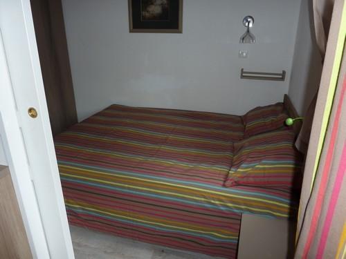 risoul-hebergement-clerel-chambre-11439