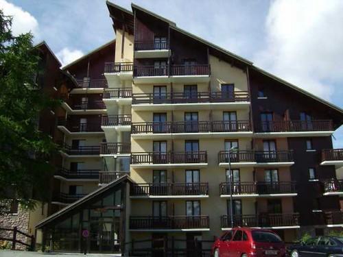 risoul-hebergement-cretes-vue-balcon-3365