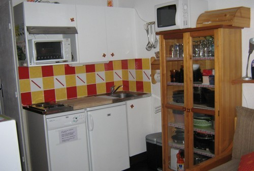 risoul-hebergement-deguffroy-cristal-cuisine-3006