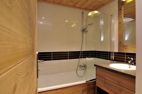 risoul-hebergement-deneb-4-personnes-salle-de-bain-5399