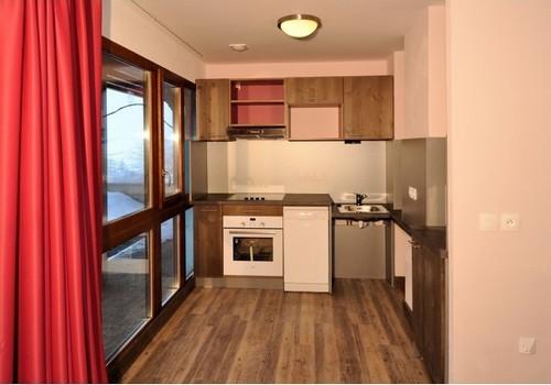 risoul-hebergement-deneb-8-personnes-cuisine-5408