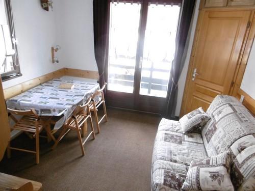 risoul-hebergement-eterlou-2010-otim-sejour3-11505