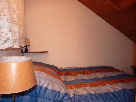 risoul-hebergement-guern-chambre-3461