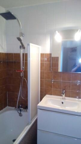risoul-hebergement-honore-salle-de-bains-461133