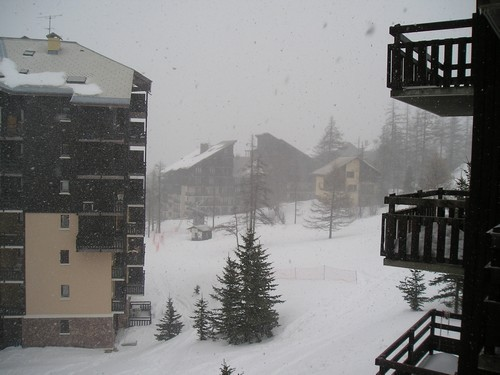 risoul-hebergement-klouche-villaret162-vue-hiver-4826