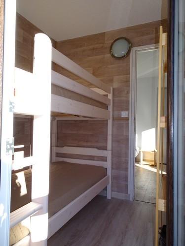 risoul-hebergement-lancia-chambre-11457
