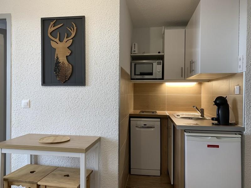 risoul-hebergement-lancia-florins247-coin-cuisine-461460