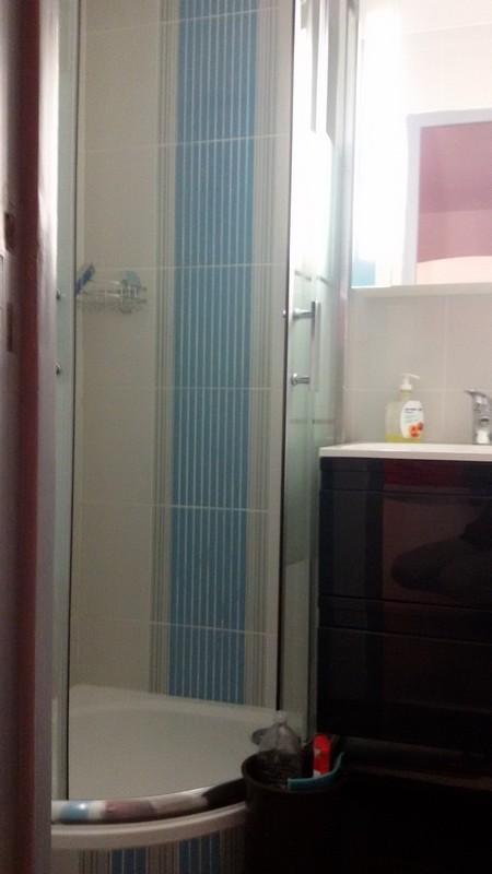risoul-hebergement-negrel-airellesb59-salle-de-bains-16186