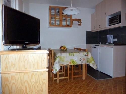 risoul-hebergement-ollivier-cuisine-10135