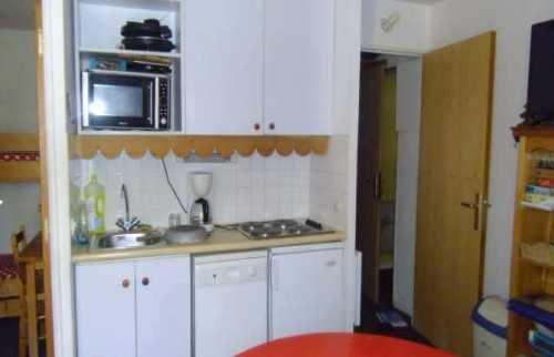 risoul-hebergement-otim-altair40-kitchenette-11495