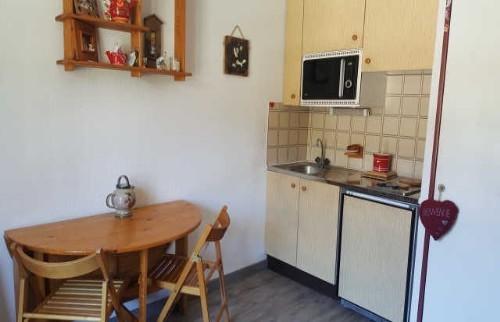 risoul-hebergement-otim-edel52a-cuisine-11652