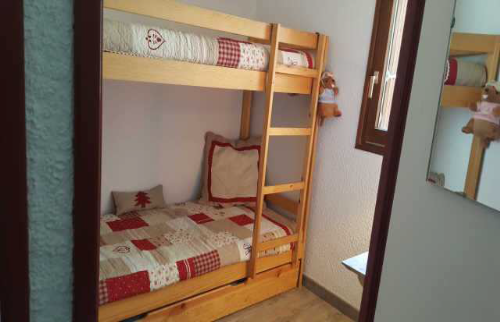 risoul-hebergement-otim-edelweissa42-cabine-11600
