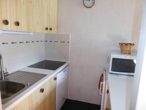 risoul-hebergement-portet-cuine-10943