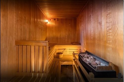 risoul-hebergement-risoulresa-kowalski-deneb44-sauna-16885