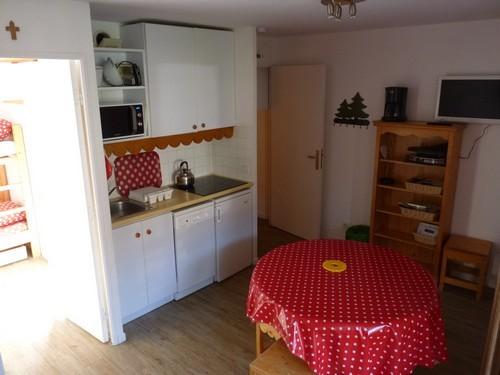 risoul-hebergement-risoulresa-tachoires-altair30-cuisine3-15280