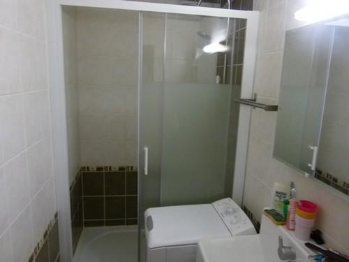 risoul-hebergement-risoulresa-vedie-salle-de-bain-12507