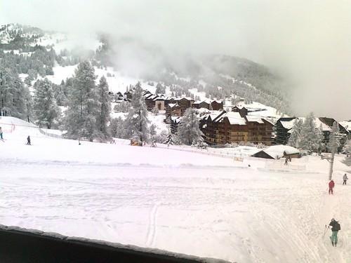 risoul-hebergement-sinagra-sortir-ski-aux-pieds-12050
