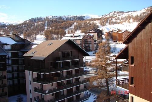 risoul_accommodation_slp_airelles42a_686