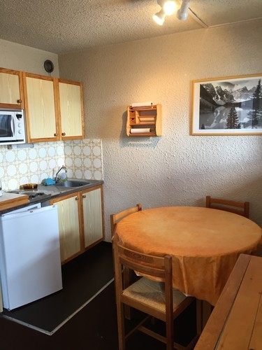 risoul-hebergement-slp-airellesb32-cuisine-14755