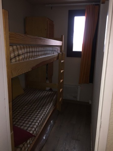 risoul-hebergement-slp-chabrieres131-cabine-76509