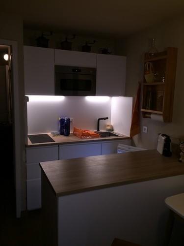 risoul-hebergement-slp-chabrieres131-cuisine-76508