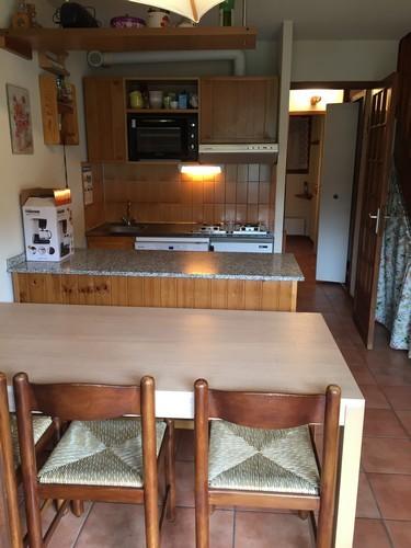 risoul-hebergement-slp-chabrieresii61-cuisine1-14802