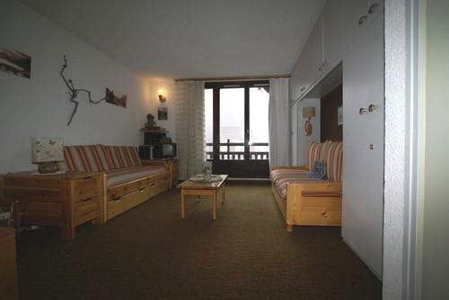 risoul_accommodation_slp_christiania_64_lounge_1_1772