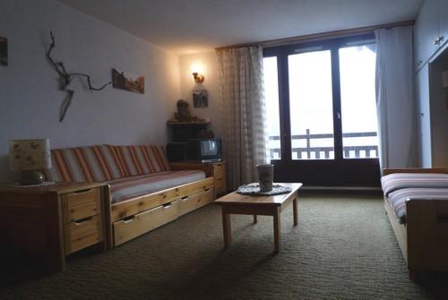risoul_accommodation_slp_christiania_64_lounge_2_1773