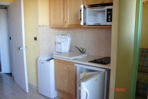 risoul_accommodation_slp_christiania49_kitchen_787