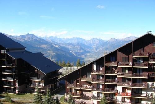 risoul_accommodation_slp_christiania49_view_788