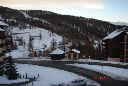 risoul_accommodation_slp_clarines214_620