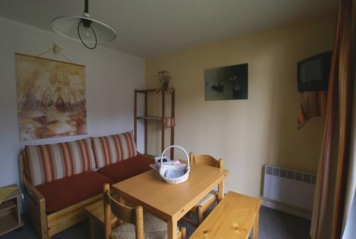 risoul_accommodation_slp_clarines96_lounge_2_1730