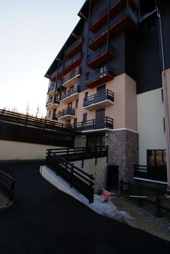 risoul_accommodation_slp_clematites47_building_701
