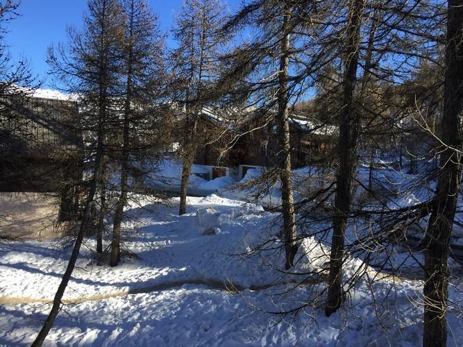 risoul-hebergement-slp-cretes314-vue-hiver-120543