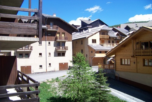 risoul_accommodation_slp_edelweiss43_637