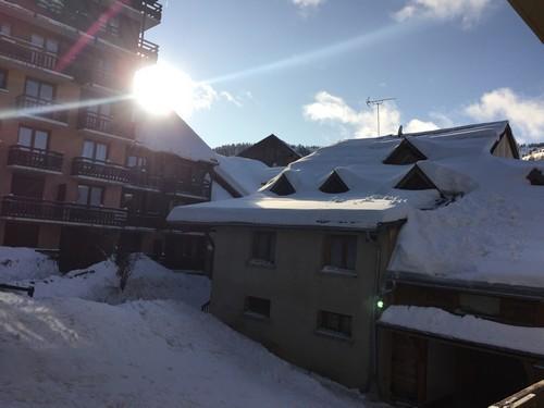 risoul-hebergement-slp-villaret194-vue-hiver1-120558
