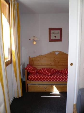 risoul-hebergement-soyez-chambre1-3924