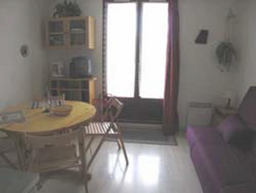 risoul-hebergement-urbania-chamois013-salon-4402