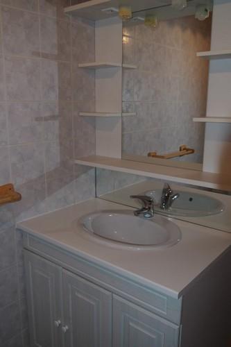 risoul-hebergement-valbel-salle-de-bain-13533