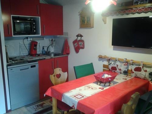 risoul-hebergment-mauduit-edelweissb38-cuisine-462738