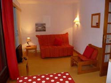 risoul-herbergement-salon-florins431-urbania-4042