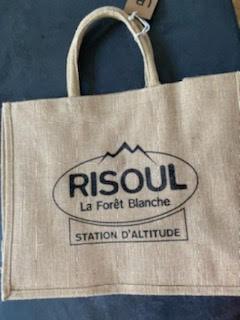 sac-risoul-461847