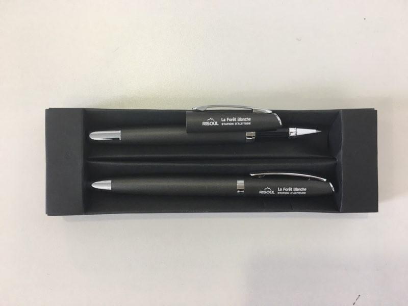 stylo-risoul-hgbis-14331