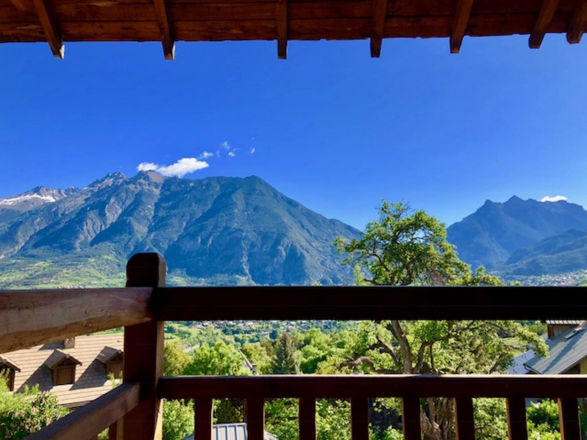 uitzicht-app-2-balkon-16349