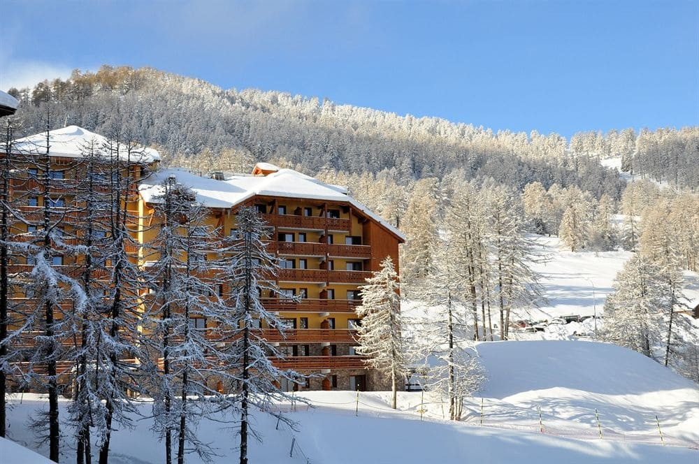vue-facade-hiver-14063