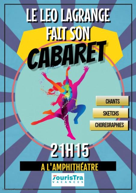 spectacle_cabaret_risoul_touristra_vacances.jpg